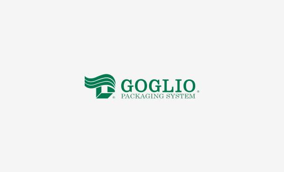 意大利高利尔包装有限公司