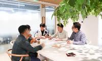 天津软件开发团队